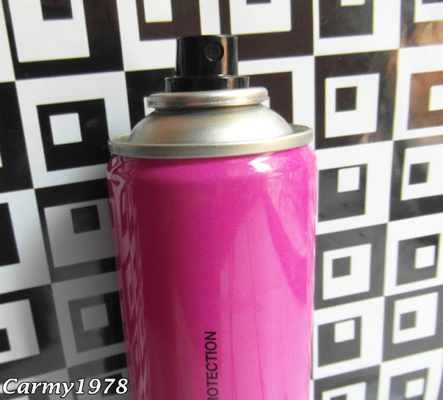Framesi-Hairspray-color-protection