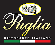 10% off at Ristorante Puglia