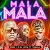 Los Pepe Ft Quimico UltraMega - Mala Mala By @OnlyLaClave