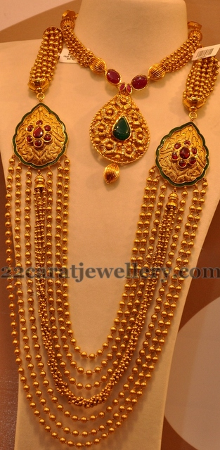 malabar gold special traditional sets jewellery designs