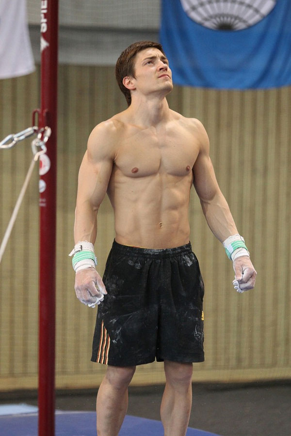 The Olympics Hot Guy Thread   The Olympic Games   Page          Ridiculously Sexy Male Gymnasts