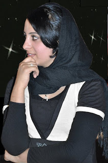 Farzana Naz Afghan Singer Beautiful Pics