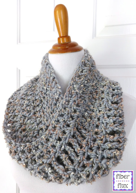 ... chain ch slip stitch sl st double crochet dc double treble crochet dtr