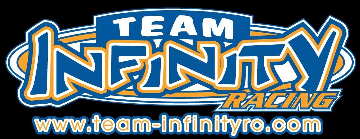 Team Infinity Racing