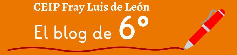2016 - SEXTO  CURSO