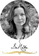 Автор блога - Наталья