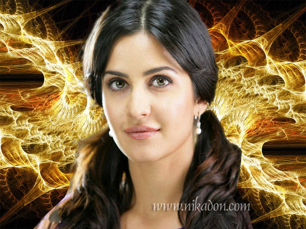 top hd bollywood wallapers: katrina kaif hd wallpapers 2012