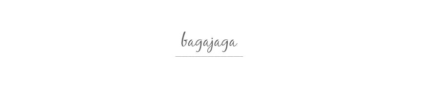 bagajaga