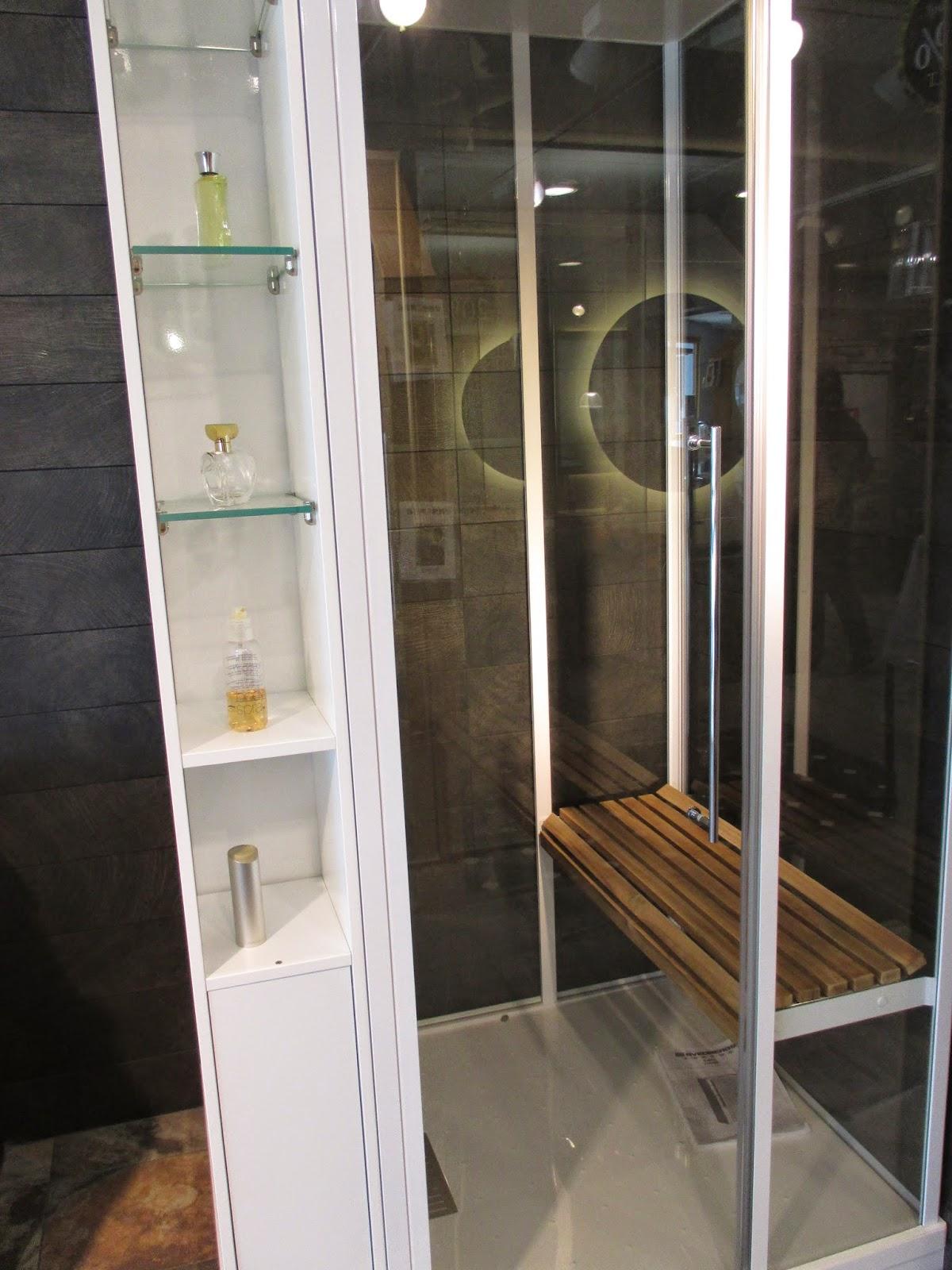 Toallas para muebles obtenga ideas dise o de muebles - Mueble para toallas ...