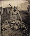 1915 Harley-Davidson 11-K