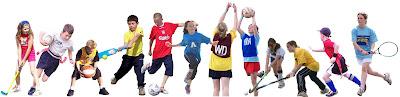 http://3.bp.blogspot.com/-OSje4umCZoI/TWpG_agZG5I/AAAAAAAADXQ/FXYCJlACW2w/s1600/sports.JPG