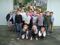 Room 3 Students