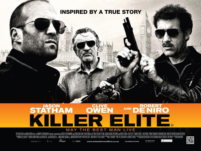 Killer%2BElite.jpg