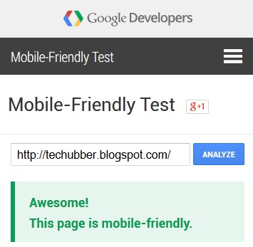 how to add rating to a site google seach