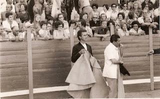Santiago Martin El Vitien Candelario Salamanca1970
