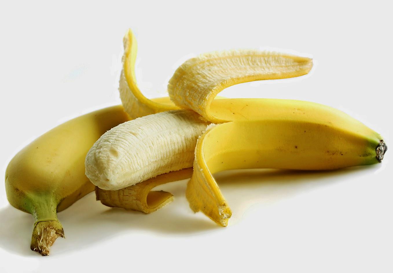 afrodisiaci migliori la banana