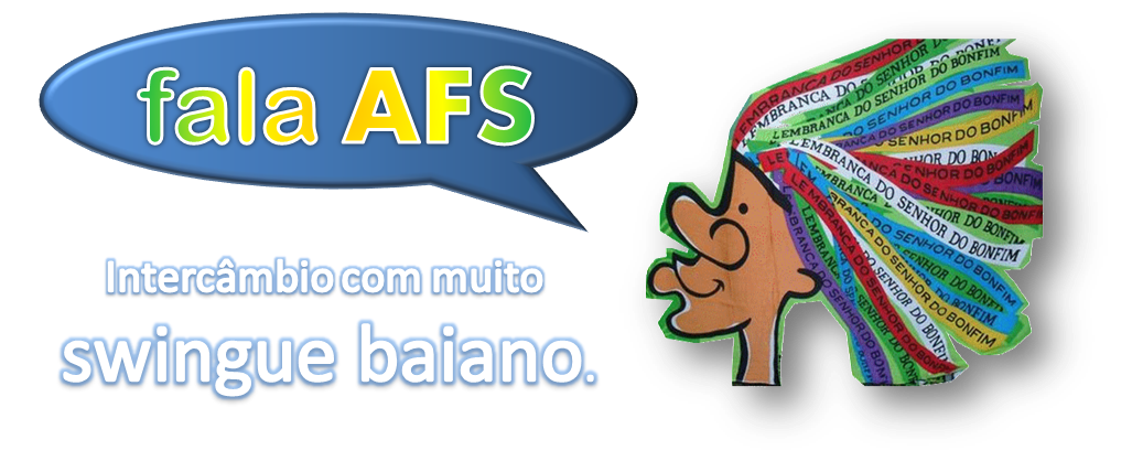 Fala AFS