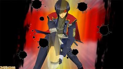 Rurouni Kenshin Meiji Kenkaku Romantan Kansei Img