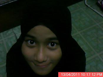 it's me !!!