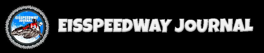 Eisspeedway Journal