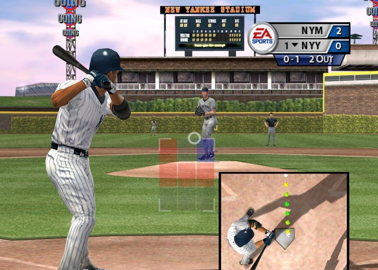 Backyard Baseball 2003 Game free download full version for ...