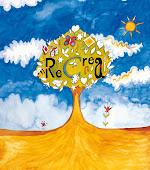 El árbol de la lectura RecreaLibros