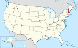 http://en.wikipedia.org/wiki/New_Hampshire