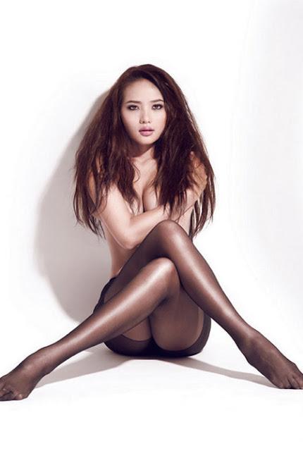anh sex sao viet 4 Ảnh sex sao Việt đẹp và mới nhất
