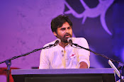 Janasena Vizag Youth Meet Photos-thumbnail-3