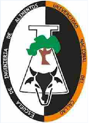 UNIVERSIDAD NACIONAL DEL CALLAO - FIPA