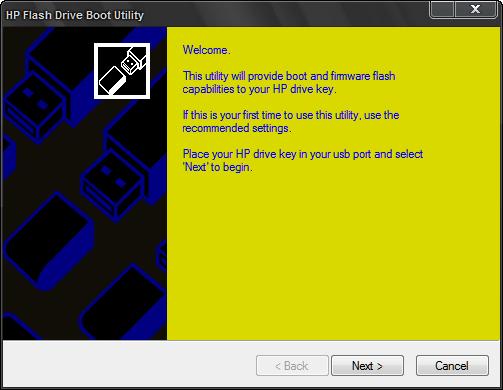 Format Flashdisk Yang Write Protected Atau Di Protect
