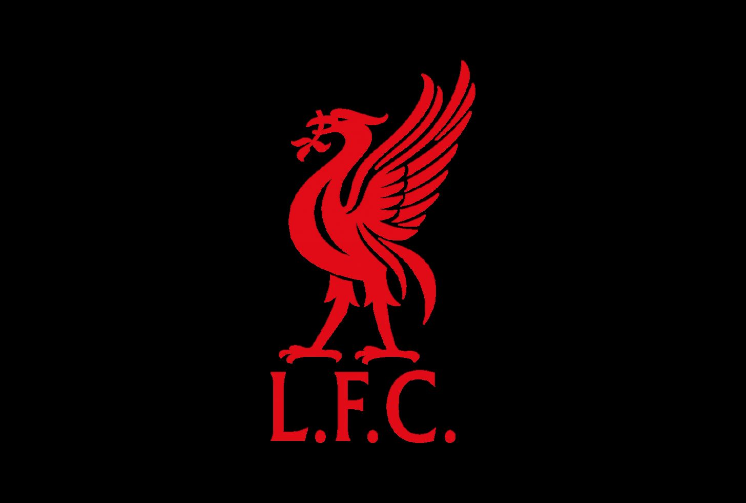 liverpool fc logo wallpaper hd - alternative clipart design •