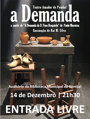 http://paulomoreiras.blogspot.pt/2013_12_01_archive.html#6263562819927646252