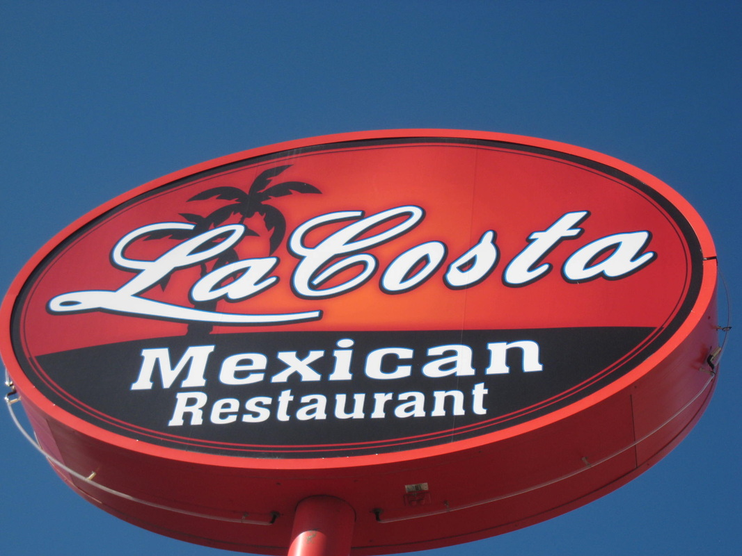 All About Utah La Costa Review
