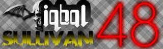 iqbal sullivan48