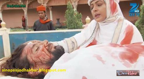 adham khan mati dibunuh jalal
