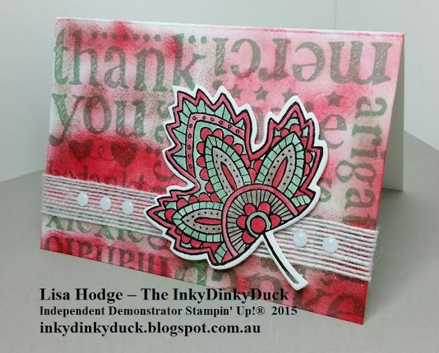 http://www.simonsaysstampblog.com/wednesdaychallenge/simon-says-thanksthanksgiving-3/