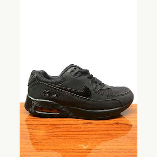 Sepatu Sport Nike Airmax Kids