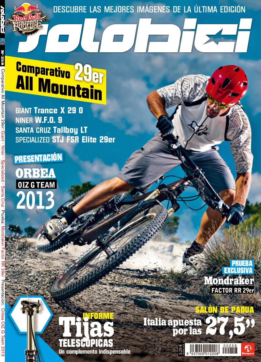 http://www.1000miles.cz/wp-content/uploads/2011/11/2012_11-SOLO-BICI-spanish-magazine-1000miles.pdf