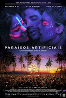 Paraisos Artificiais (2012) online y gratis