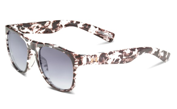 chic sunnies