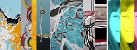 Una mirada a mis pinturas