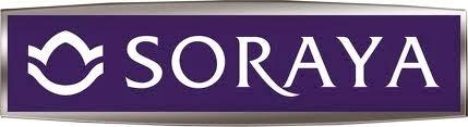 http://www.soraya.pl/index.php