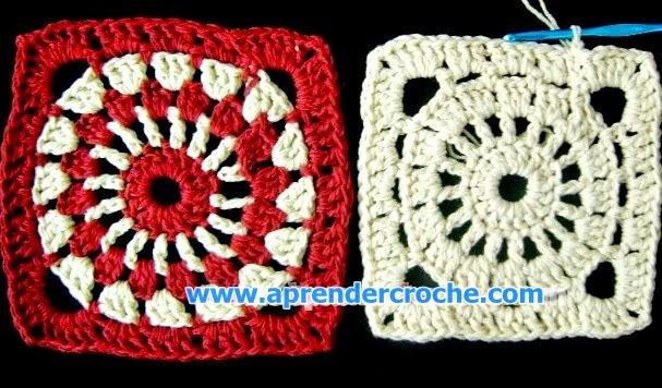 dvd curso croche 3 volumes square aprender croche com edinir-croche loja frete gratis