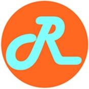 http://rintintinss.blogspot.com/