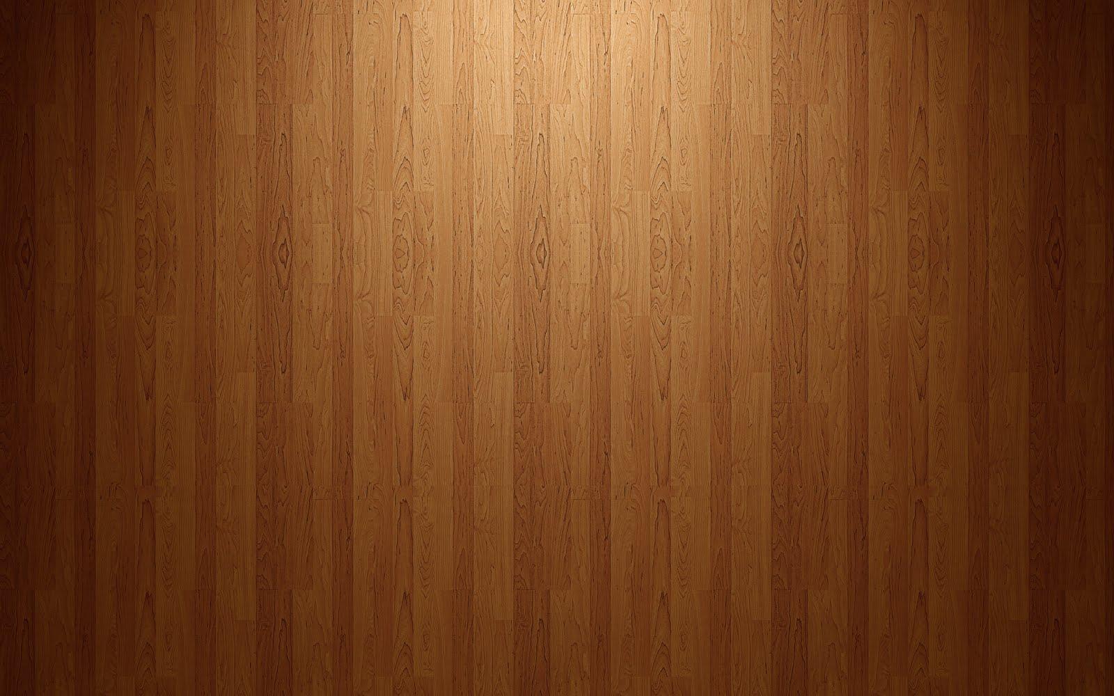 de madeira imagens imagem de fundo wallpaper para pc computador tela  #481D08 1600x1000