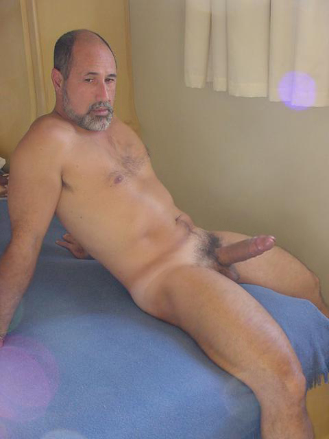 Mature Hairy Daddy Cock Tumblr