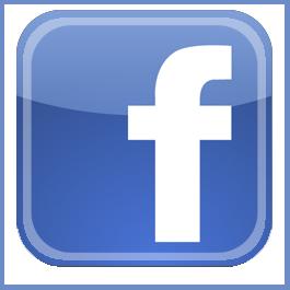 Untuk kali ini saya akan beberkan 10 game terfavorit Facebook per 7