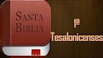 TESALONICENSES I