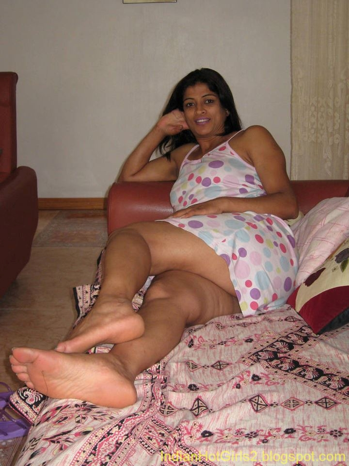 punjabi nude collage girls